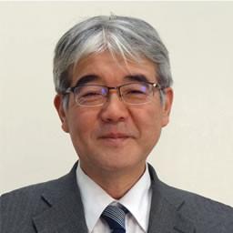 三村 聡 教授